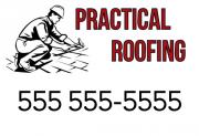 Roofingmanonroof