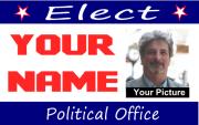 campaign103